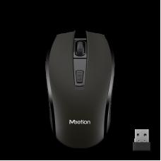 Мышка компьютерная беспроводная Meetion MT-R560