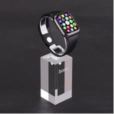 Настольная подставка Hoco Original HN09 для Smart Watch