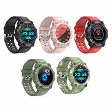 Smart Watch Sports FD68 Bluetooth