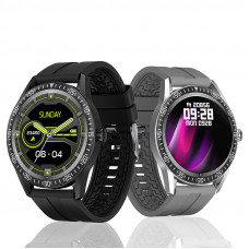 Smart Watch Sports N70 Bluetooth