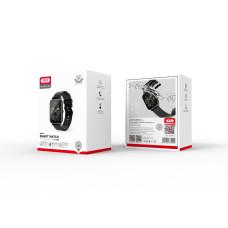 Smart Watch XO H80 Sports