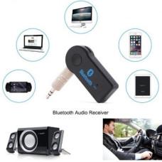 Bluetooth адаптер BT350