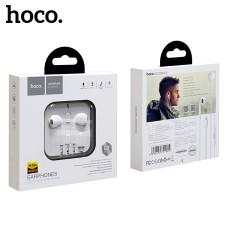 Наушники MP3 Hoco L7 Plus Lightning
