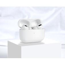 Наушники Bluetooth XO F70 Plus +Pop Up