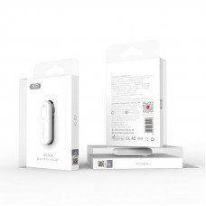 Bluetooth Гарнитура XO BE4