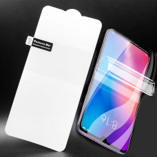 Защитная пленка Armor Flexible Samsung S8 Plus