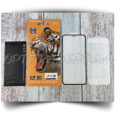 Защитное стекло Borofone BF3 HD Clear iPhone 6