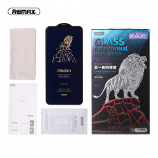 Защитное стекло Remax Original Panshi Anti-Blue Ray Series GL-55 iPhone 11 Pro Max (2019)/Xs Max 6.5""