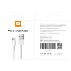 "Data Cable Micro USB ""WUW-X83"""